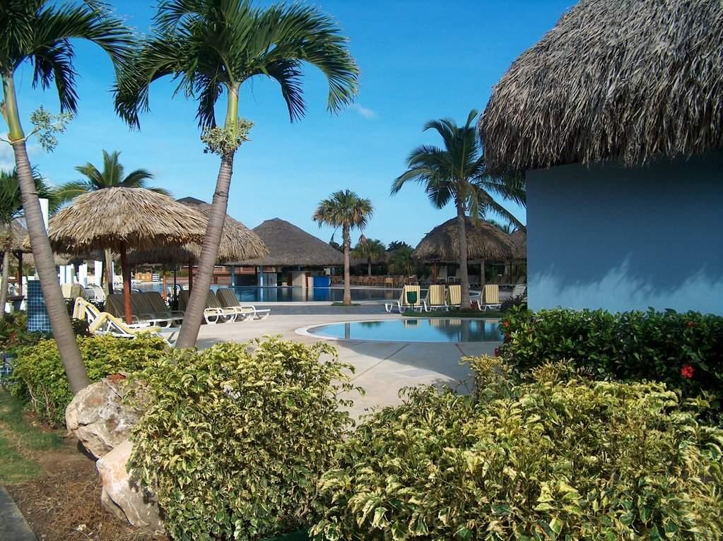 167 Hotel jardins e piscinas.JPG