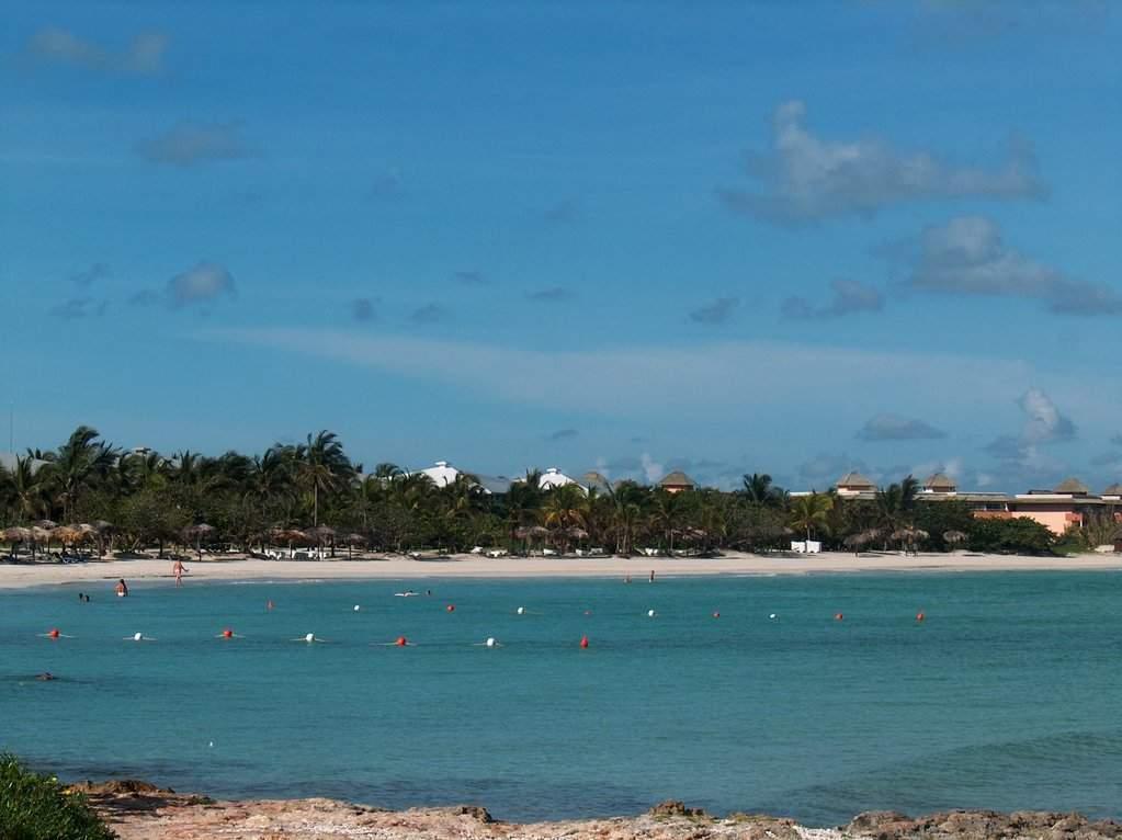 182 Praia maravilhosa.JPG