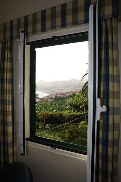 ai1080.photobucket.com_albums_j334_jnunes1977_Madeira_Madeira011800x600.