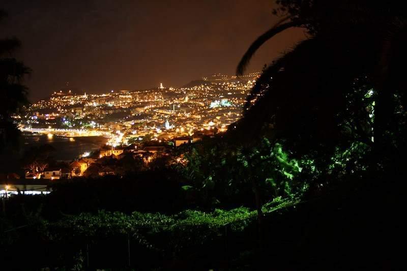 ai1080.photobucket.com_albums_j334_jnunes1977_Madeira_Madeira037800x600.