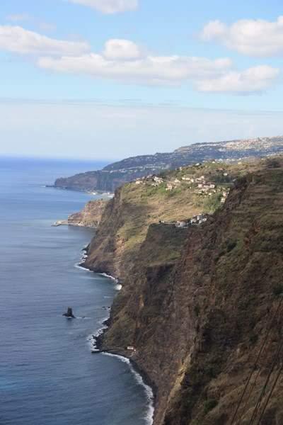 ai1080.photobucket.com_albums_j334_jnunes1977_Madeira_Madeira092800x600.