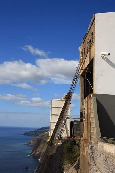 ai1080.photobucket.com_albums_j334_jnunes1977_Madeira_Madeira095800x600.