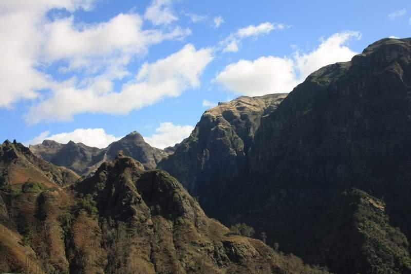 ai1080.photobucket.com_albums_j334_jnunes1977_Madeira_Madeira133800x600.