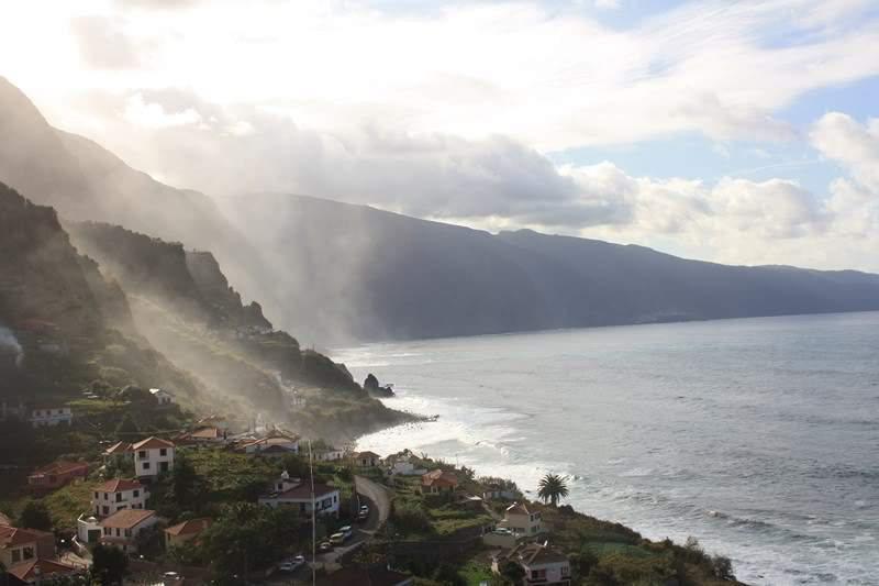 ai1080.photobucket.com_albums_j334_jnunes1977_Madeira_Madeira154800x600.