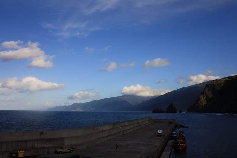 ai1080.photobucket.com_albums_j334_jnunes1977_Madeira_Madeira178800x600.
