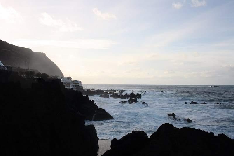 ai1080.photobucket.com_albums_j334_jnunes1977_Madeira_Madeira191800x600.