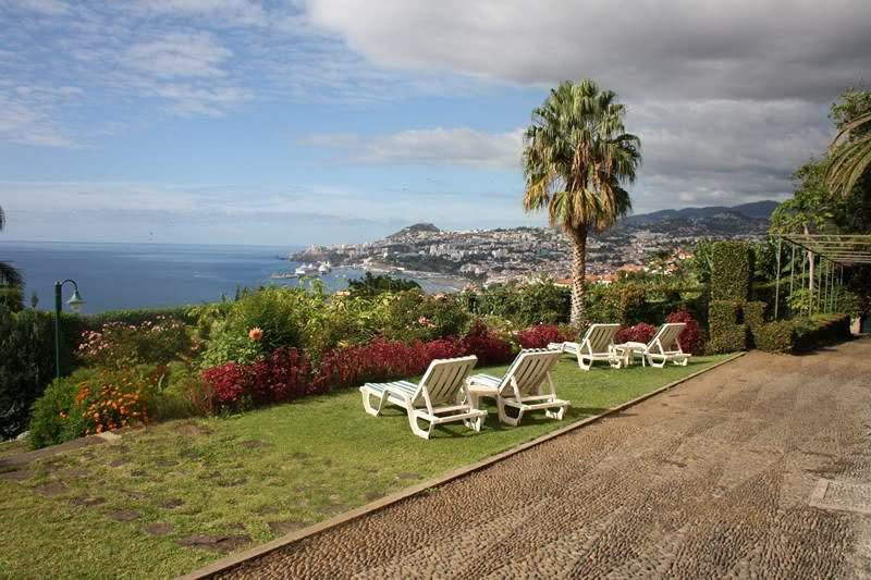 ai1080.photobucket.com_albums_j334_jnunes1977_Madeira_Madeira245800x600.