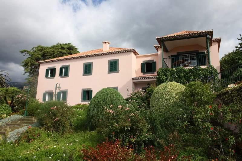 ai1080.photobucket.com_albums_j334_jnunes1977_Madeira_Madeira248800x600.
