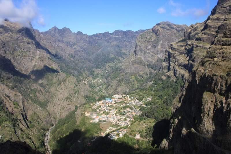 ai1080.photobucket.com_albums_j334_jnunes1977_Madeira_Madeira259800x600.