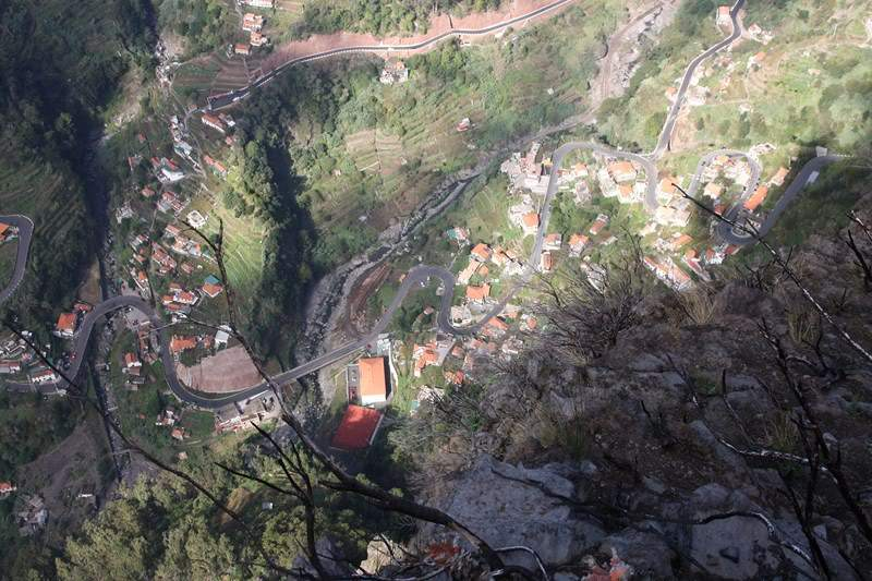 ai1080.photobucket.com_albums_j334_jnunes1977_Madeira_Madeira266800x600.