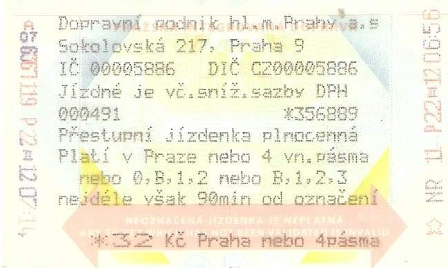 ai1258.photobucket.com_albums_ii528_JATG001_Praga_bilhetemetro.