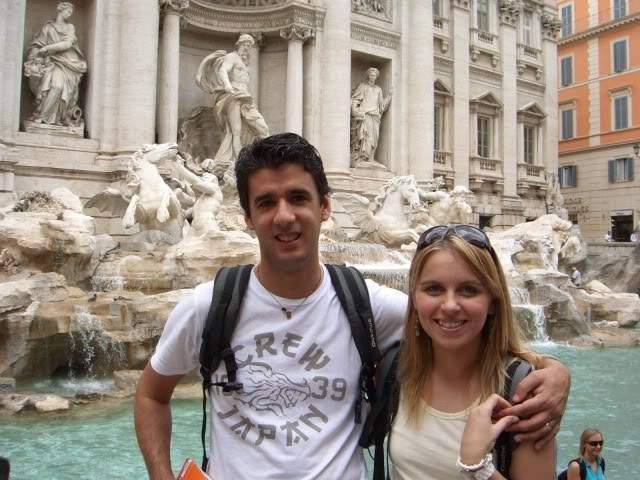 ai365.photobucket.com_albums_oo91_LilianaPinheiro_Julho2009_CIMG0178_1.