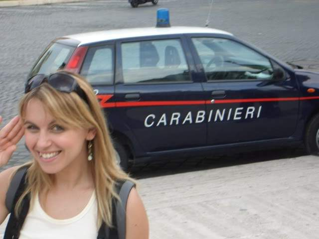 ai365.photobucket.com_albums_oo91_LilianaPinheiro_Julho2009_CIMG0227.