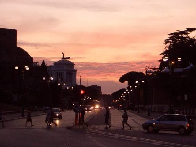 ai365.photobucket.com_albums_oo91_LilianaPinheiro_Julho2009_CIMG0255.