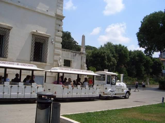 ai365.photobucket.com_albums_oo91_LilianaPinheiro_Julho2009_CIMG0603.
