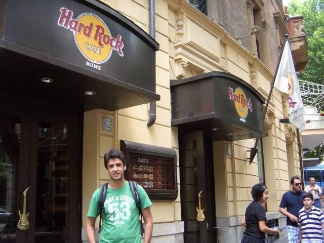 ai365.photobucket.com_albums_oo91_LilianaPinheiro_Julho2009_CIMG0643.
