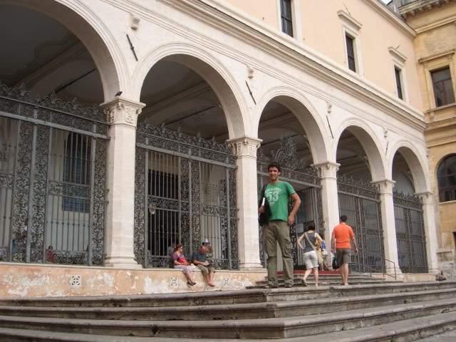 ai365.photobucket.com_albums_oo91_LilianaPinheiro_Julho2009_CIMG0787.