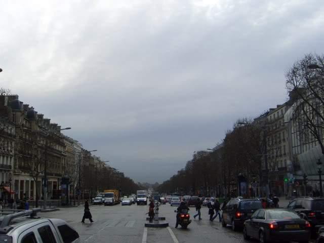 ai365.photobucket.com_albums_oo91_LilianaPinheiro_Paris_CIMG0030.