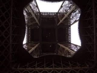 ai365.photobucket.com_albums_oo91_LilianaPinheiro_Paris_CIMG0032.