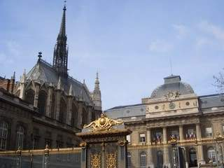 ai365.photobucket.com_albums_oo91_LilianaPinheiro_Paris_CIMG0038.