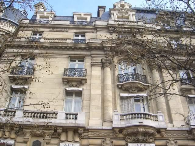 ai365.photobucket.com_albums_oo91_LilianaPinheiro_Paris_CIMG0039.