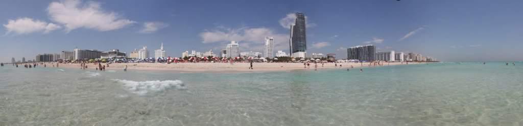 ai876.photobucket.com_albums_ab325_caluPT_Miami_20and_20Keys_MiamiSouthBeach1.