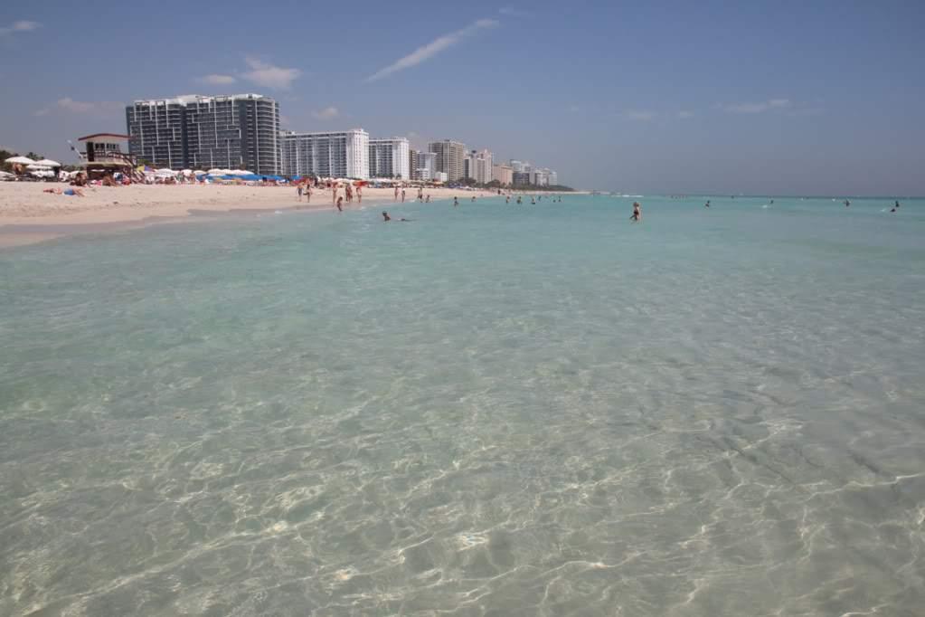 ai876.photobucket.com_albums_ab325_caluPT_Miami_20and_20Keys_MiamiSouthBeach2.