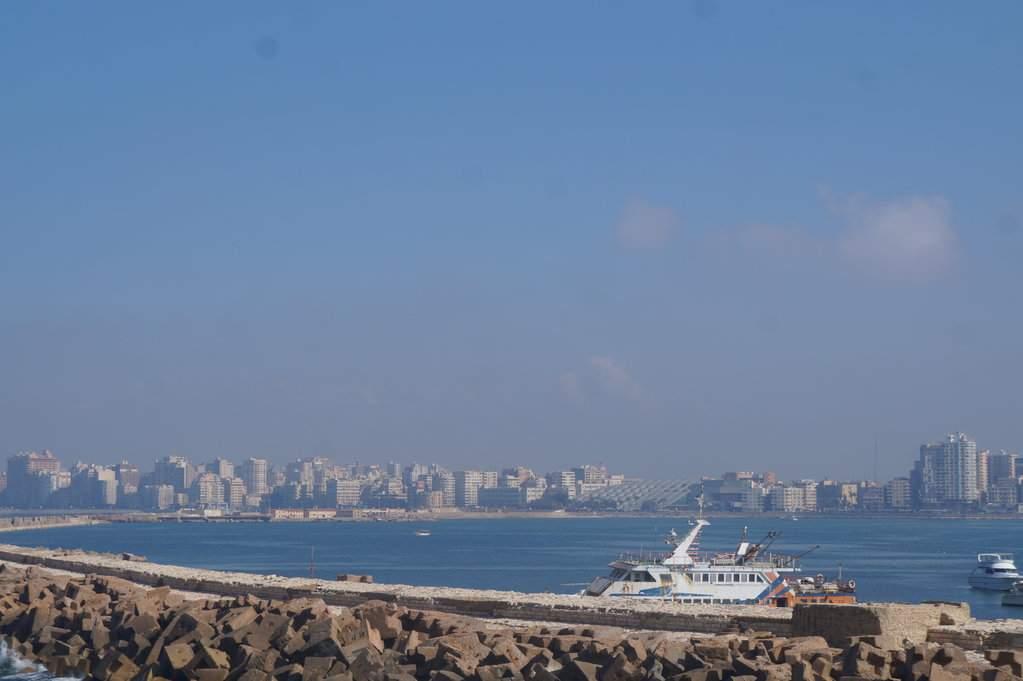 Alexandria (10).JPG