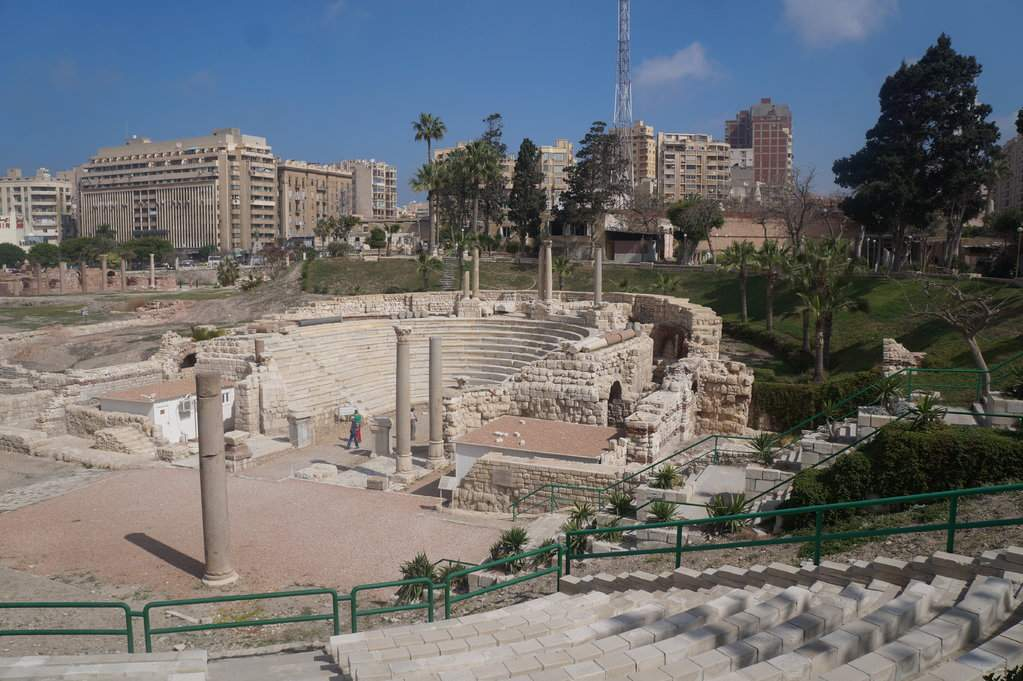 Alexandria (2).JPG