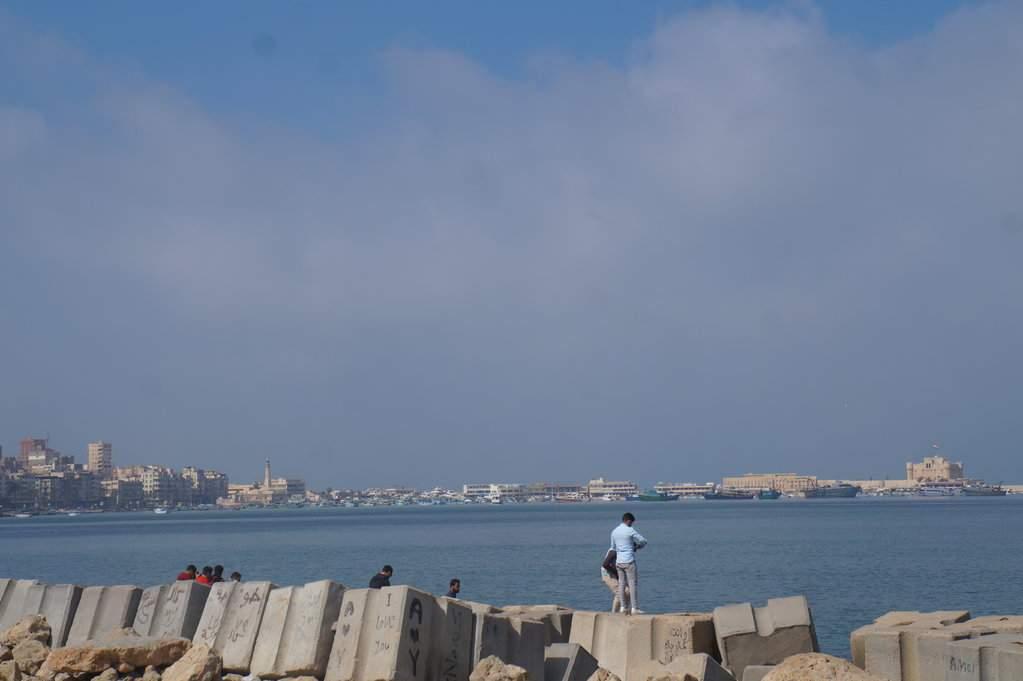 Alexandria (6).JPG