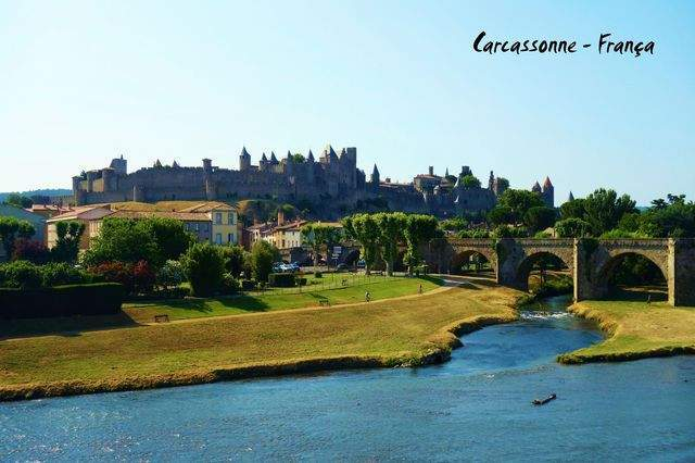 as11.postimg.org_5jwfgq89f_41_Carcassonne_Languedoc_Roussillon_France.