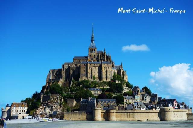 as17.postimg.org_wcyusxej3_10_Mont_Saint_Michel.