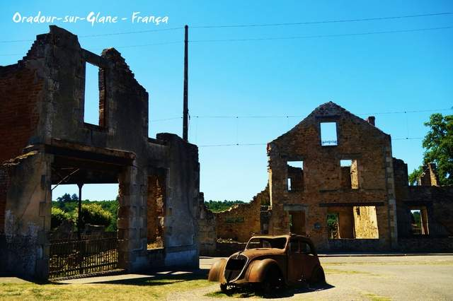 as18.postimg.org_46sap4w3d_36_Oradour_sur_Glane_Limousin_France.