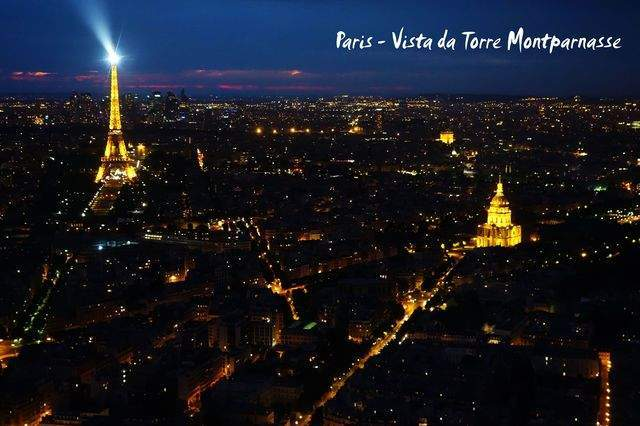 as2.postimg.org_9n7rr6rt5_31_Torre_Montparnasse_Paris.