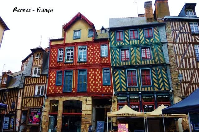 as21.postimg.org_t2tgue5uf_09_Rennes_Bretagne_France.