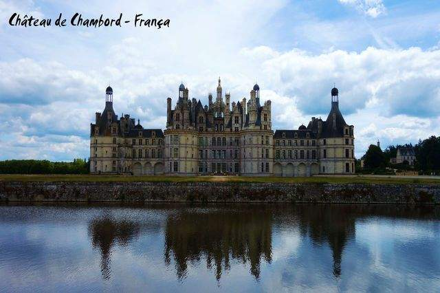 as22.postimg.org_6ilm27nxd_32_Ch_teau_de_Chambord_Vale_do_Loire_France1.