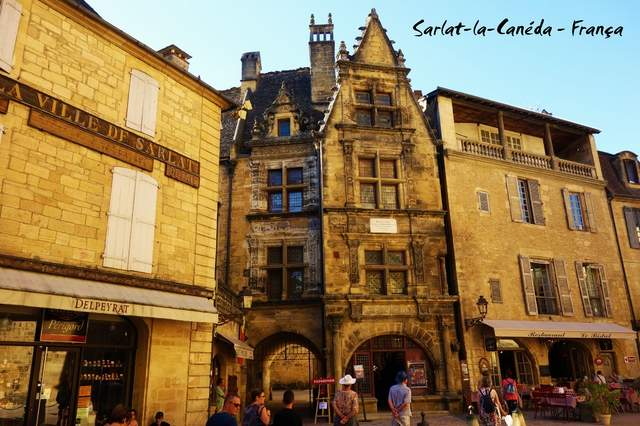 as22.postimg.org_f4th0jpb5_37_Sarlat_la_Can_da_Aquit_nia_France.