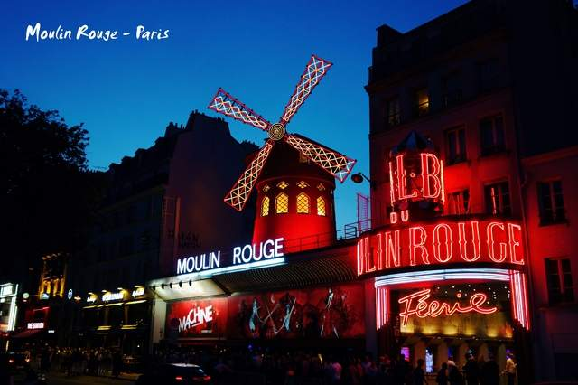as27.postimg.org_i0b5qtzub_27_Moulin_Rouge_Paris.