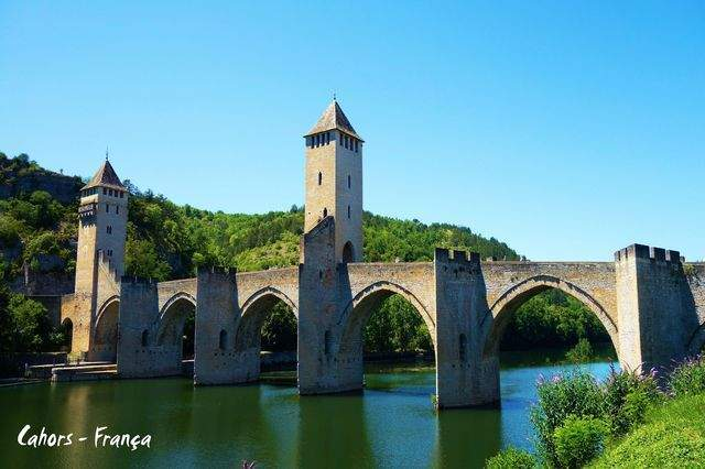 as29.postimg.org_65to78m13_39_Cahors_Midi_Pirin_us_France.