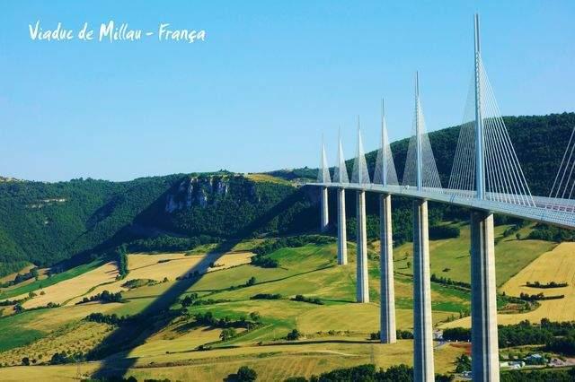 as3.postimg.org_5yh8uxzoj_40_Viaduc_de_Millau_Midi_Pirin_us_France.