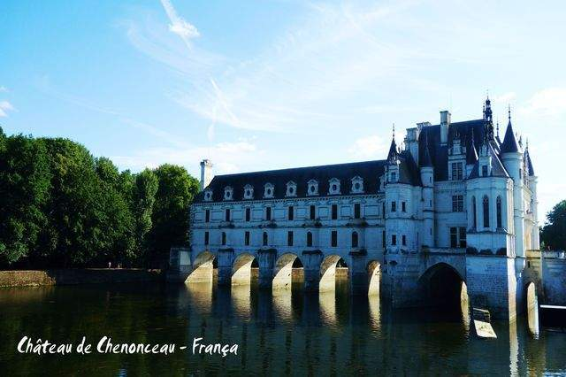 as3.postimg.org_cf3j6vvfn_34_Ch_teau_de_Chenonceau_Vale_do_Loire_France.