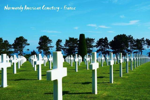 as3.postimg.org_fmk4kh0wz_15_Normandy_American_Cemetery_Colleville_sur_Me.