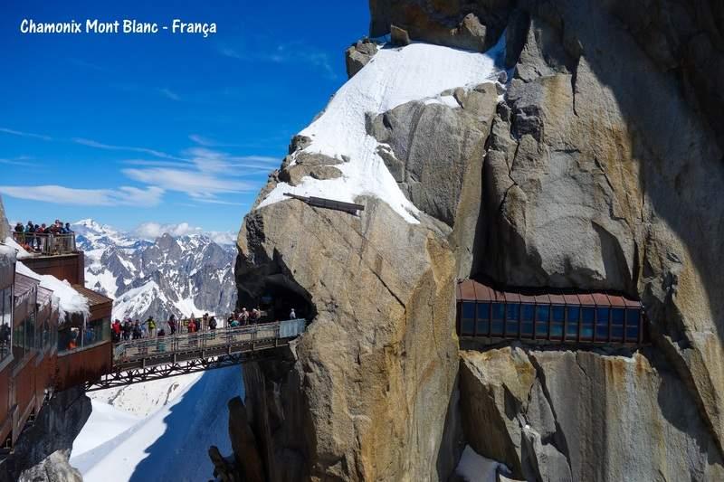 as31.postimg.org_hqax6szd7_Dia_14_Chamonix_Mont_Blanc_3.