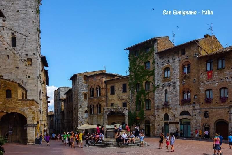 as32.postimg.org_4x3zqfwn9_Dia_08_San_Gimignano_3.