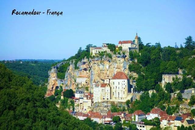 as4.postimg.org_xzh0k0ect_38_Rocamadour_Midi_Pirin_us_France.