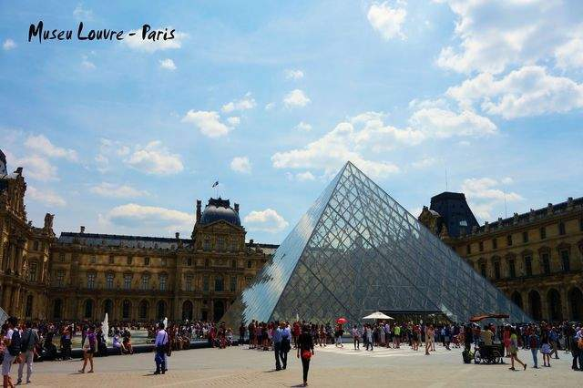 as8.postimg.org_5c36slnl1_21_Museu_Louvre_Paris.