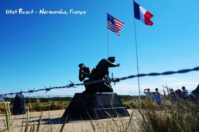 as9.postimg.org_5v9r51hzz_12_Utah_Beach_Normandy_France.