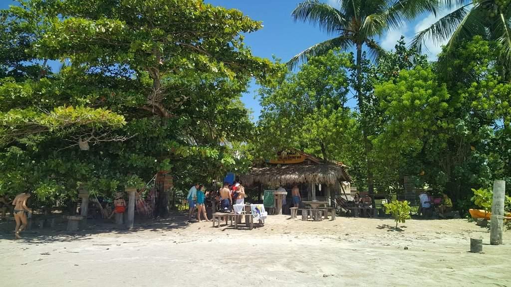 Bar na praia de Bainema29664699_10216555392937687_5186251314119728826_o.