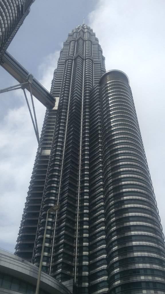 Kuala Lumpur 1 (16).