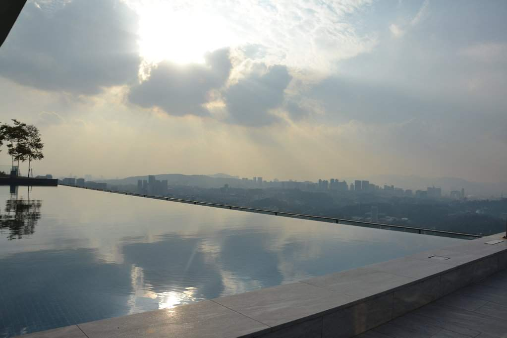 Kuala Lumpur 1 (229).JPG